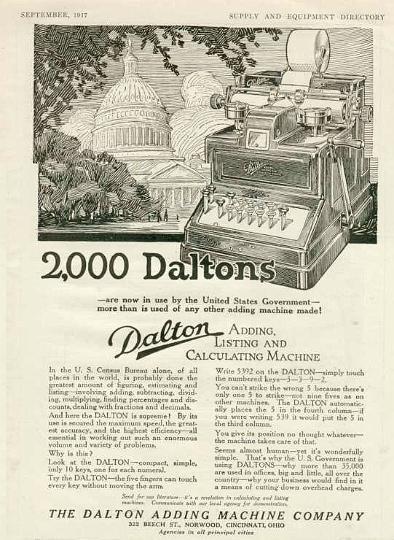 DGS Photo Gallery/Daltons in History Archive/10_11_tenkeyadvert